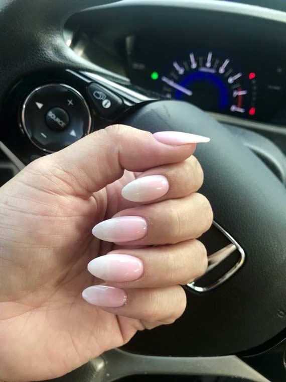 American Nail Bar is the best nail salon in Arlington, TX 76017